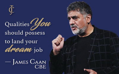 James-Caan-UK